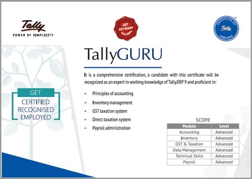 tally-education-course-28tally-guru-with-gst-29-500x500