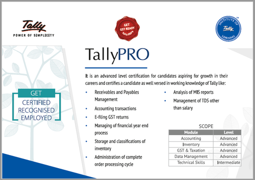 tally-education-course-28tally-pro-with-gst-29-500x500
