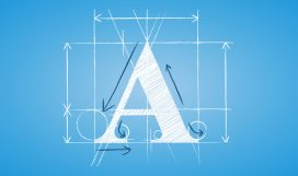 t9794-typography