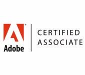 Adobe N Small