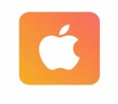 Apple Swift Small