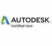Autodesk Small