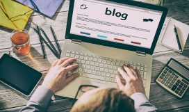 Business and Marketing Writing