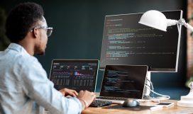 Django Training for Python Developers