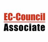 EC-Council Small