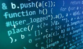 Intermediate PHP and MySQL