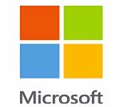 Microsoft Small