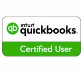Quickbooks Small