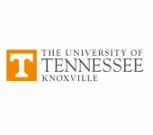 Tennesse Small